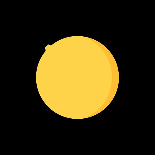 Kita Sonneninsel